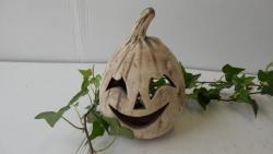 dýně mini,podzimní dekorace